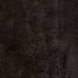 Encimera de cemento Oscuro E1