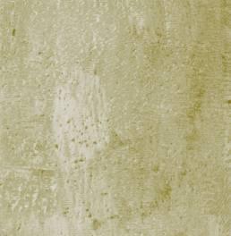 Encimera de cemento natural E3