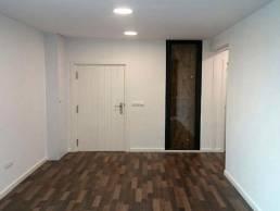Casas de madera Helena personalizada