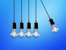 carbonell energía y luz