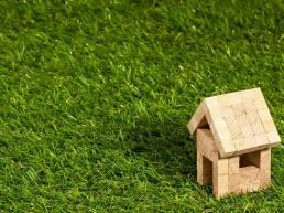 vivienda sostenible y económica